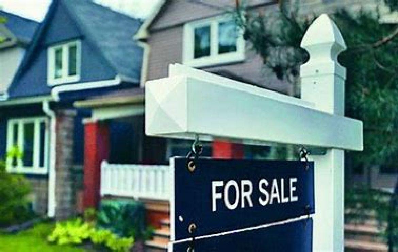 Ottawa home prices