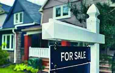 Ottawa home prices jump 7.1% year over year