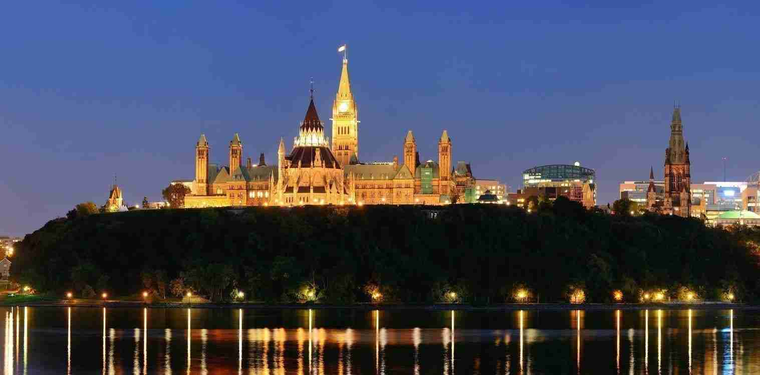 Another Stellar Year for Ottawa's Real Estate Market