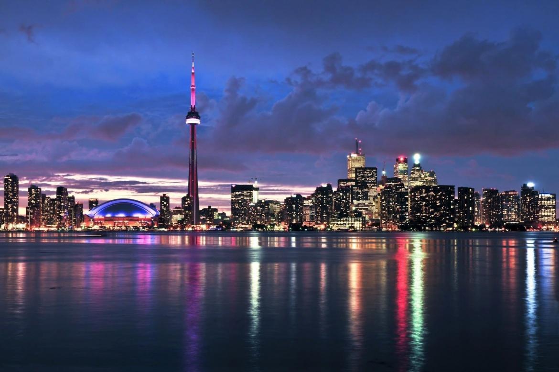 treb mls Toronto
