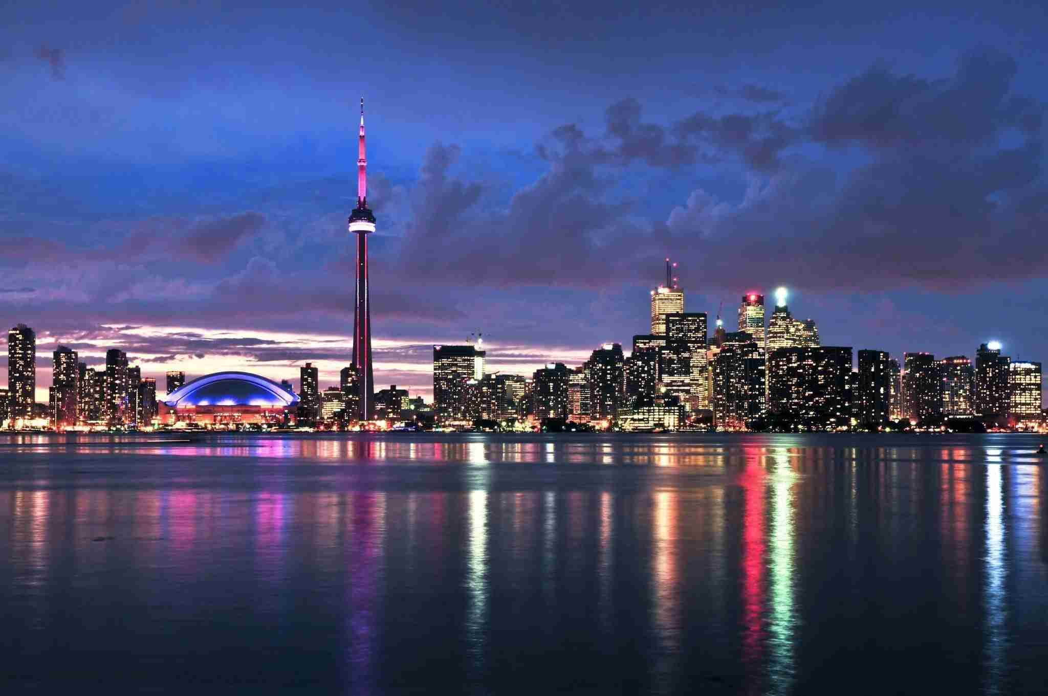 Toronto Real Estate Sales Decline 16% in 2018
